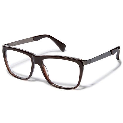 Yohji Yamamoto  YY 1015 108 - Brown Fade