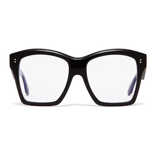 Philippe Chevallier Mask 07 PC 1004 001 - Black