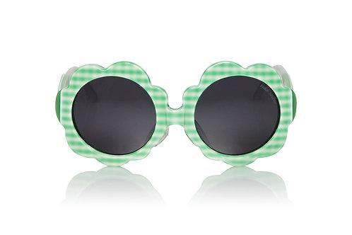 Zoobug ZB Daisy 514 - Green