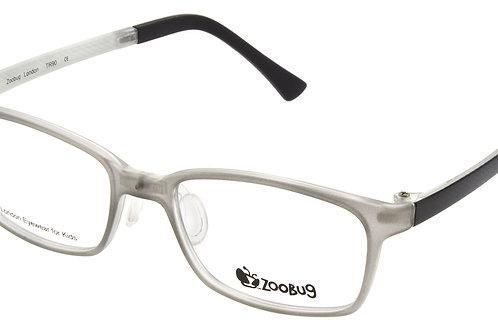 Zoobug ZB 1015 910 - Grey