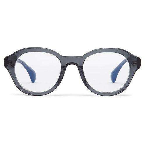 Serge Kirchhofer SK 1008 630 - Steel Blue