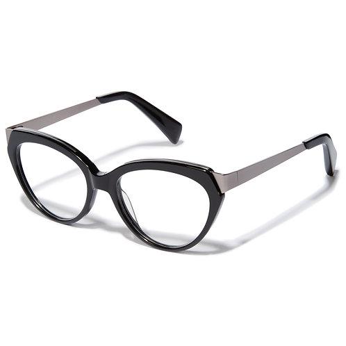Yohji Yamamoto  YY 1013 914 - Grey
