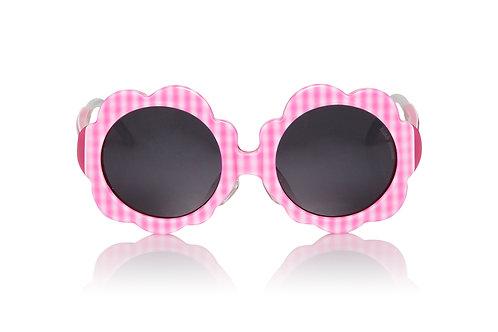 Zoobug ZB Daisy 215 - Pink