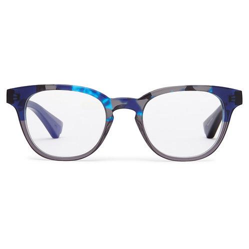Alyson Magee  AM 1001 684 - Blue Block