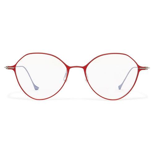 Yohji Yamamoto  YY 3023 209 - Red