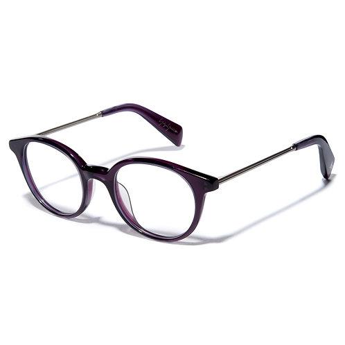 Yohji Yamamoto  YY 1008 717 - Purple