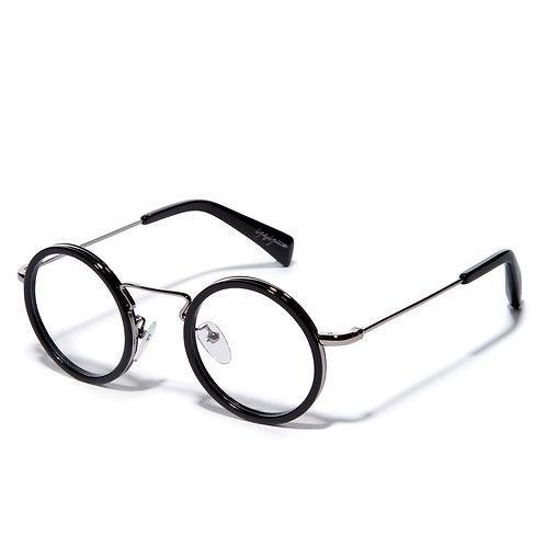 Yohji Yamamoto  YY 1003 019 - Black