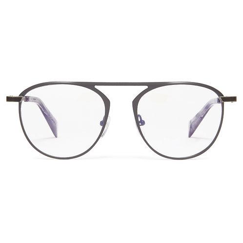 Yohji Yamamoto  YY 3012 908 - Grey