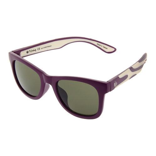 My Zoobug  ZB 5005 704 - Purple/Pink