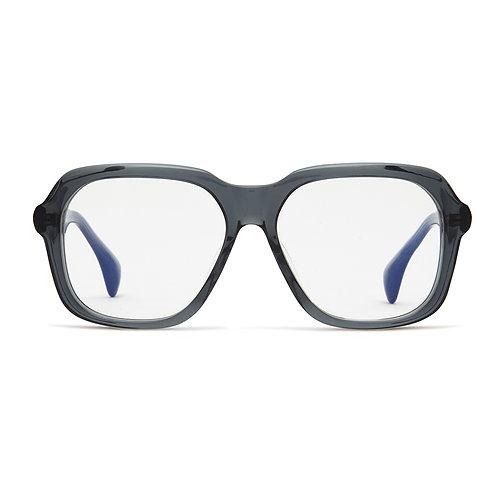 Serge Kirchhofer SK 1001 630 - Steel Blue