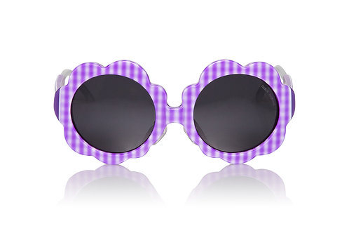 Zoobug ZB Daisy 718 - Purple