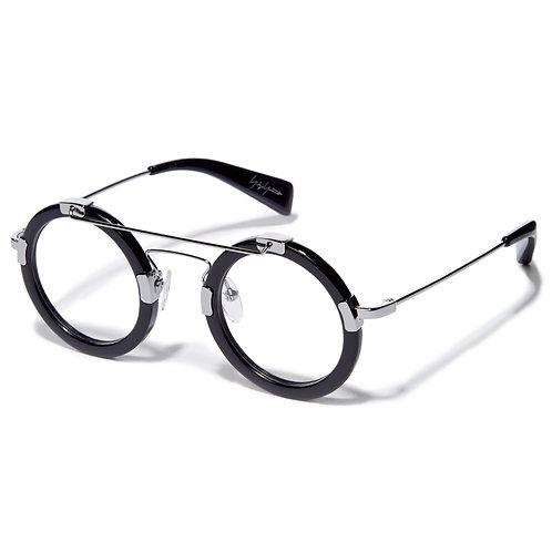 Yohji Yamamoto  YY 1012 914 - Grey