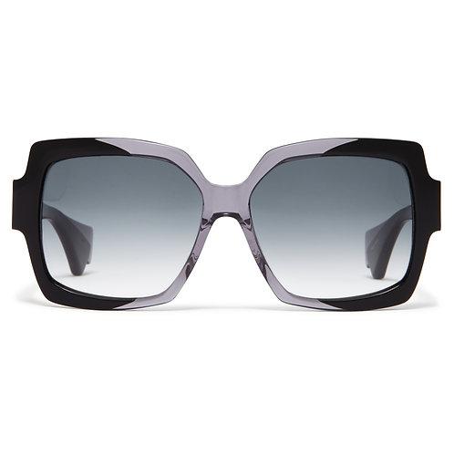 Alyson Magee  AM 5009 957 - Grey/Black