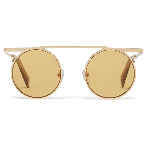 Yohji Yamamoto  YY 7023 480 - Gold