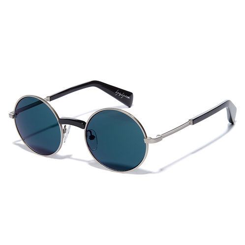 Yohji Yamamoto  YY 7002 914 - Grey