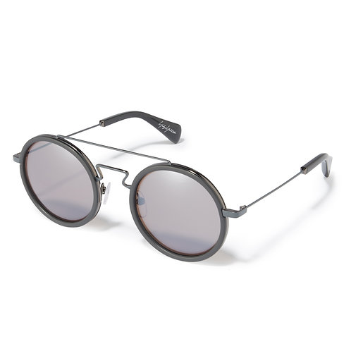Yohji Yamamoto  YY 5010 914 - Grey