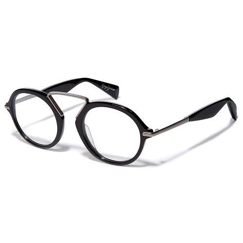 Yohji Yamamoto  YY 1017 019 - Black