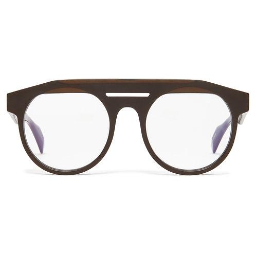 Yohji Yamamoto  YY 1032 115 - Brown