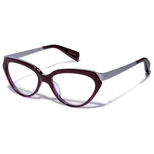 Yohji Yamamoto  YY 1011 710 - Purple Fade