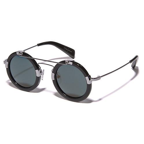Yohji Yamamoto  YY 5006 914 - Grey Fade