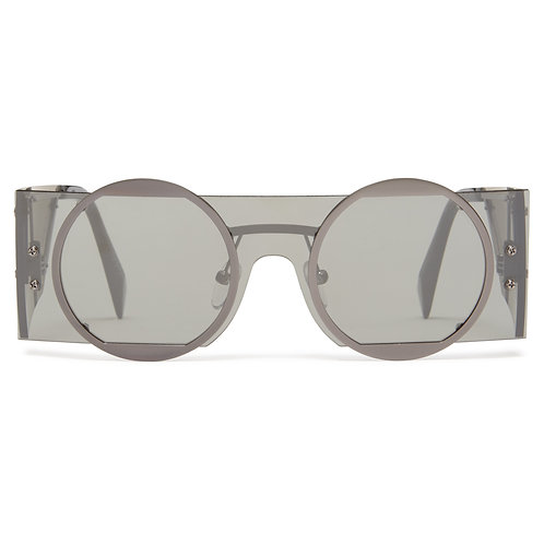 Yohji Yamamoto  YY 7020 914 - Dark Grey
