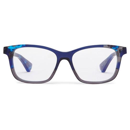 Alyson Magee  AM 1005 654 - Blue