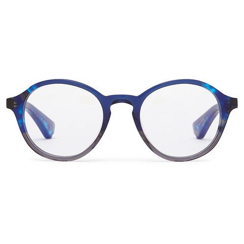 Alyson Magee  AM 1003 654 - Blue