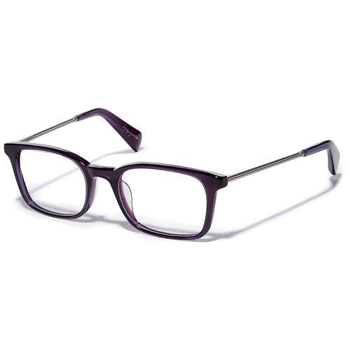 Yohji Yamamoto  YY 1007 717 - Purple