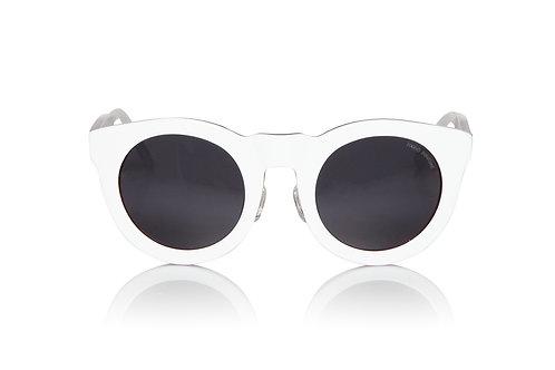 Zoobug ZB Chic 870 - White