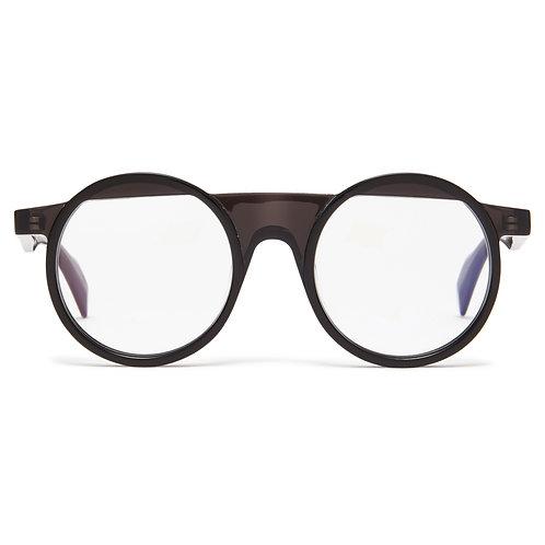 Yohji Yamamoto  YY 1035 002 - Black