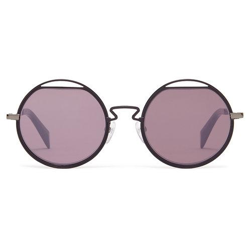 Yohji Yamamoto  YY 7012 709 - Purple