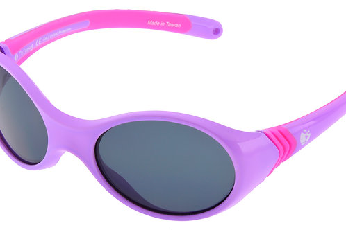 My Zoobug ZB 5001 764 - Purple/Pink
