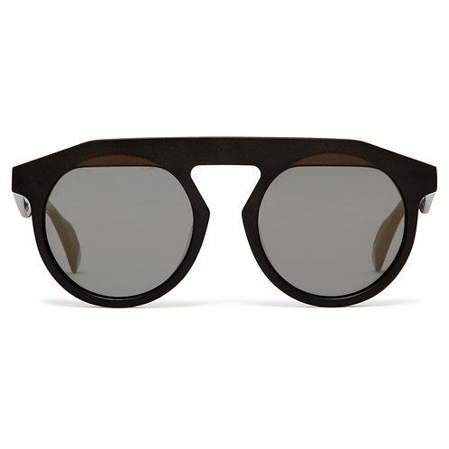 Yohji Yamamoto  YY 5017 002 - Black