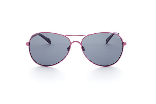 Zoobug Aviator - Pink