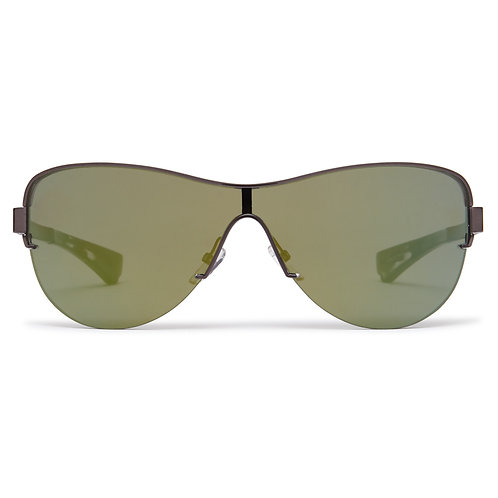 Alyson Magee  AM 7002 500 - Green