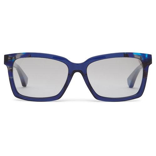 Alyson Magee  AM 5001 600 - Blue Block
