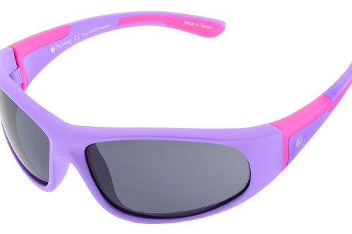 My Zoobug ZB 5004 764 - Purple/Pink