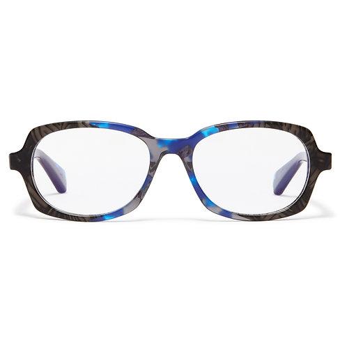 Alyson Magee  AM 1016 617 - Blue Ocean