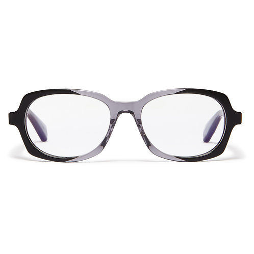 Alyson Magee  AM 1016 957 - Grey/Black