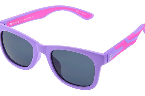 My Zoobug ZB 5005 764 - Purple/Pink