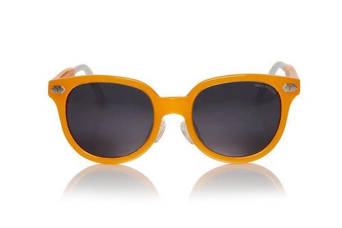 Zoobug ZB Sqfarer 308 - Tangerine