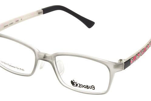 Zoobug ZB 1013 910 - Grey