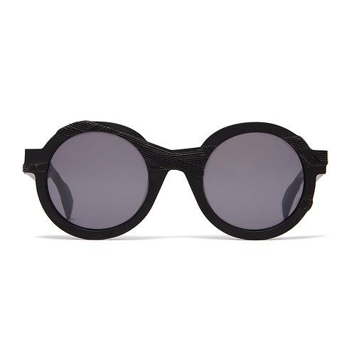 Yohji Yamamoto  YY 5019 019 - Black