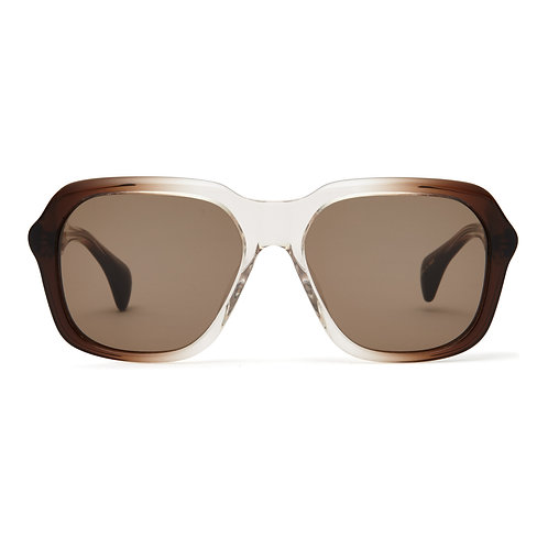 Serge Kirchhofer SK 3005 111 - Brown Mint