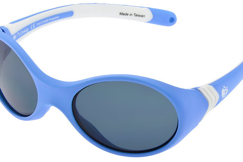 My Zoobug ZB 5001 684 - Blue/White