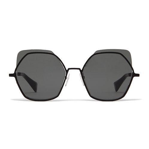 Yohji Yamamoto  YY 7031 031 - Black