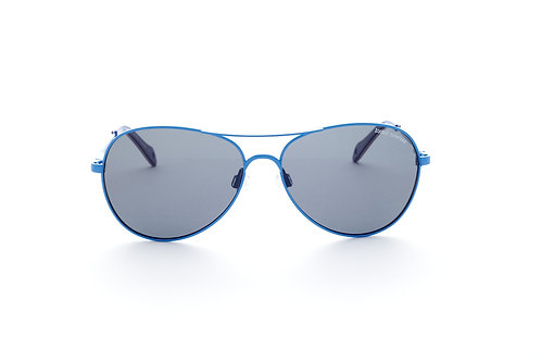 Zoobug Aviator - Blue