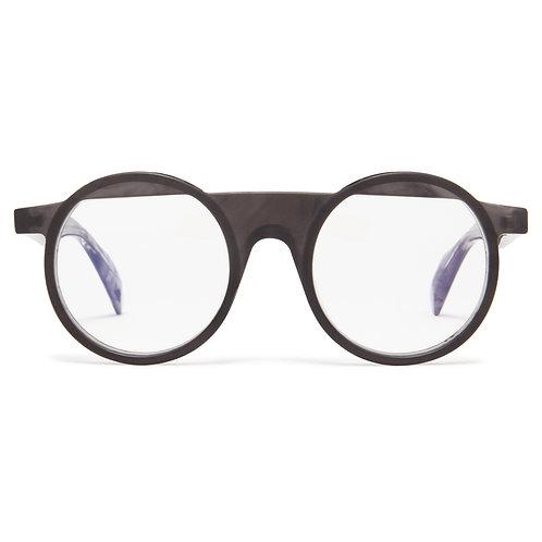 Yohji Yamamoto  YY 1035 914 - Grey