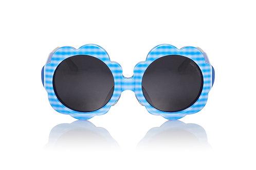 Zoobug ZB Daisy 616 - Blue