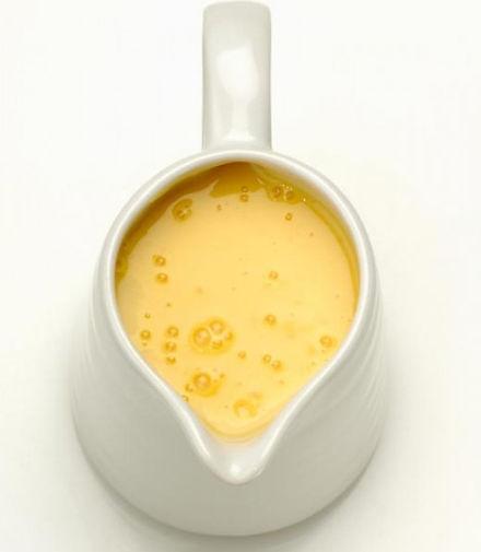 vanilla custard.jpg